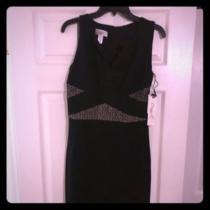 NWT Maggy L dress
